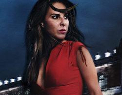 Crítica de 'Ingobernable': Las marcas del poder en forma de mujer