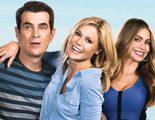 'Big Bang' y 'Modern Family' se hacen con el control de la TDT