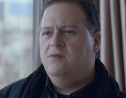 """'Salvados' entrevista al hijo de Pablo Escobar: """"La historia de 'Narcos' es más falsa que verdadera"""""""