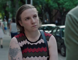 "'Girls' 6x06 Recap: ""Full Disclosure"""