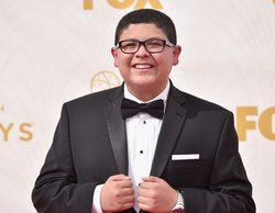 Muere el padre del actor Rico Rodríguez (Manny en 'Modern Family')