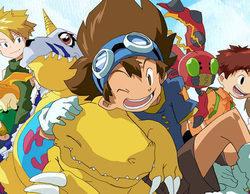 8 razones por las que 'Digimon' es mucho mejor que 'Pokémon'