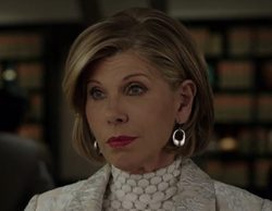 "'The Good Fight' 1x06 Recap: ""Social Media and Its Discontents"""