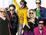 'The Big Bang Theory' renovada por dos nuevas temporadas en CBS