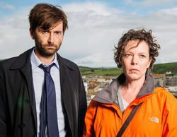 9 series británicas con las que llenar el vacío que deja 'Broadchurch'