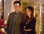 'Shut Eye', renovada por una segunda temporada