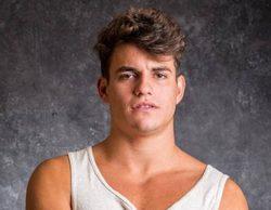 """Antonio opina sobre los concursantes 'GH VIP 5': """"Marco Ferri es una persona muy educada y amiga"""""""