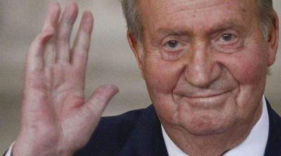 TVE no informa sobre el espionaje del CNI al rey Juan Carlos