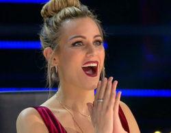 'Got Talent España' despide su segunda edición con una media del 21,2% y marca máximo de share en su final