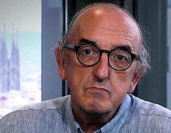 Jaume Roures pone a la venta Mediapro por 1.500 millones