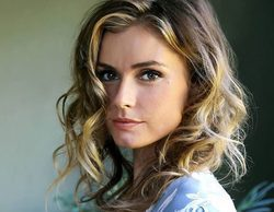 'Dinastía': Brianna Brown será Claudia en el remake de la serie en The CW