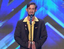 """Mediaset España responde a la victoria de """"El Tekila"""" en 'Got Talent': """"No se han registrado anomalías"""""""