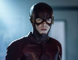 "'The Flash' 3x16 Recap: ""Into the Speed Force"""