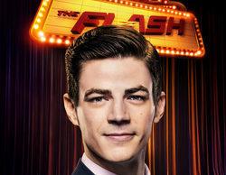 "'The Flash' 3x17 Recap: ""Duet"""