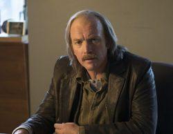 'Fargo': Tráiler con los gemelos interpretados por Ewan McGregor frente a frente por primera vez