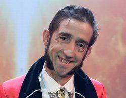 """Los finalistas de 'Got Talent' critican duramente a El Tekila: """"La gente es tan borrega de votar algo así"""""""