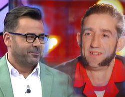 """El Tekila, sobre su victoria en 'Got Talent España': """"El público ha valorado, aparte del número, a la persona"""""""