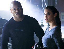 'Hawai 5.0', 'Blue Bloods' y 'NCIS Los Ángeles', entre las muchas series que renueva CBS
