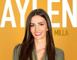 Aylén Milla, décima expulsada de 'GH VIP 5'