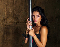 7 series que nos enseñaron la trata de personas en televisión