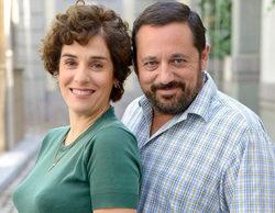 'Masterchef Celebrity': Anabel Alonso y Pepón Nieto, posibles concursantes de la segunda edición