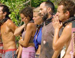 CBS renueva el reality-show 'Survivor' por una nueva edición