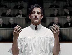 'The Knick': Cinemax cancela la serie después de dos temporadas