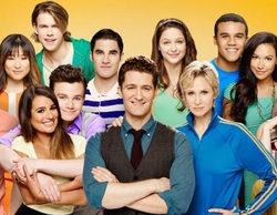 'Anatomía de Grey': Matthew Morrison ('Glee') aparecerá en un episodio de la temporada 13 como protagonista