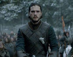 'Juego de Tronos': sus creadores temieron a los fans al desvelar la fecha de estreno