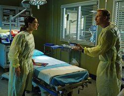 """'Anatomía de Grey' 13x17 Recap: """"Till I Hear It From You"""""""