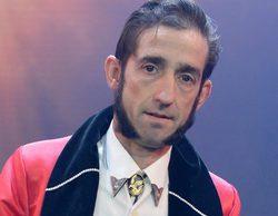 'Got Talent España': El creador de Forocoches responde a la polémica creada por la victoria de El Tekila