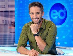TVE responde a las quejas por las medidas poco higiénicas en los reportajes de 'España directo'