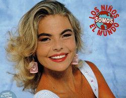 9 presentadores icónicos de nuestra infancia