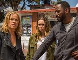 'Fear The Walking Dead': Dave Erickson abandonará la serie tras finalizar la tercera temporada