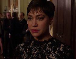 """'The Good Fight' 1x08 Recap: """"Reddick v Boseman"""""""