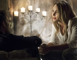 "'The Originals' 4x02 Recap: ""No Quarter"""