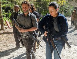 """'The Walking Dead' 7x15 Recap: """"Something They Need"""""""