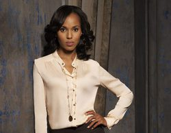 'Scandal': la serie de Kerry Washington regresa a sus inicios en el capítulo 100