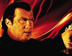 """La película """"El protector"""" lidera el prime time en Paramount y 'Big Bang' arrasa por la tarde y por la noche"""