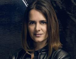 Eva Santolaria pudo haber dado vida en 'Física o Química' a Irene, el personaje de Blanca Romero