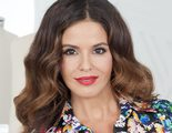 'La que se avecina': Marta Torné será una diseñadora de moda en la décima temporada