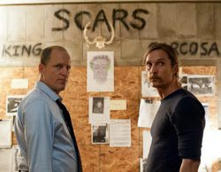 'True Detective': David Milch ('Deadwood') se incorpora a la potencial tercera temporada