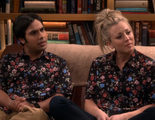 "'The Big Bang Theory' 10x19 Recap: ""The Collaboration Fluctuation"""