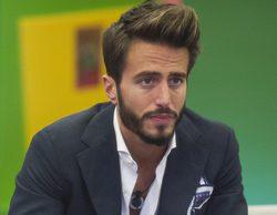 """Marco Ferri ('GH VIP 5') arremete contra Antonio: """"Me dijo cosas que me hacen pensar que tiene ganas de fama"""""""