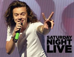 'Saturday Night Live': Harry Styles debutará como solista en el programa con su primer single