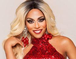 6 candidatas para ser la última concursante de 'RuPaul's Drag Race 9'