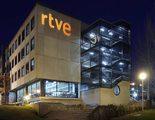 RTVE destinará al fondo de reserva su superávit de 800.000 euros