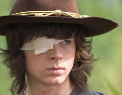 'The Walking Dead': El tremendo gazapo que no ha pasado desapercibido para los fans de la serie