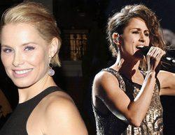 Eurovisión: Soraya y Barei, invitadas de '#Tendencias' en un especial sobre el festival el 30 de marzo