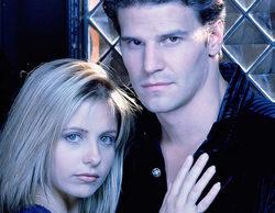 'Buffy, cazavampiros': Los actores de la serie se reencuentran para celebrar los 20 años desde su estreno